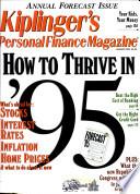 Jan 1995