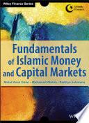 books.google.com.pk