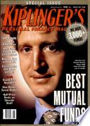 Aug 1997