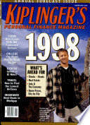 Jan 1998