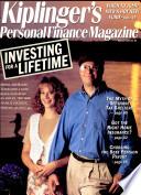 Aug 1994